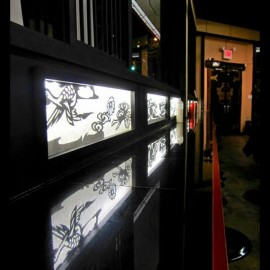 Gyudonya - Japanese restaurant